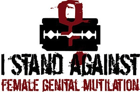 female-genital-mutilation1
